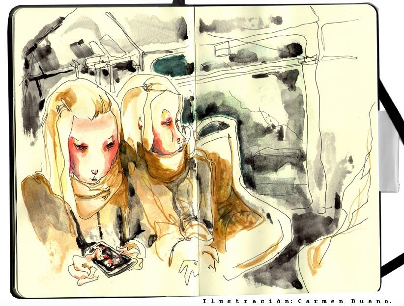 cuadernos_bus_carmenbueno