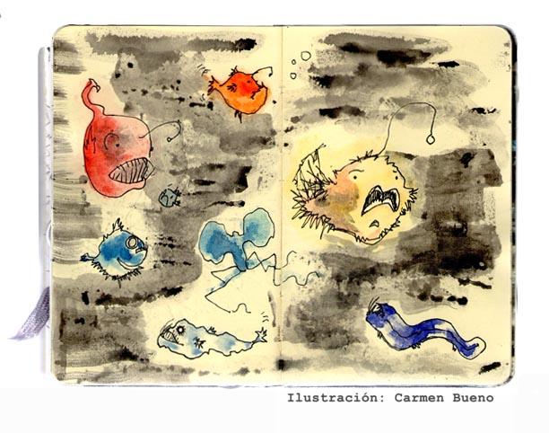 cuadernos_peces abisales_carmenbueno_b