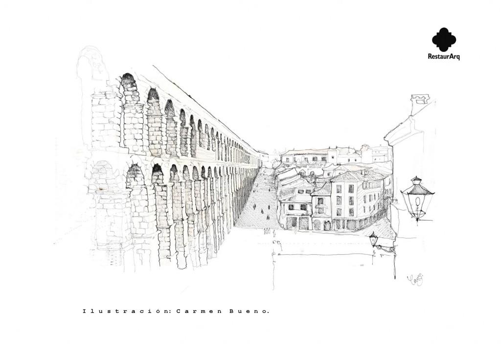 edificios_acueducto copia