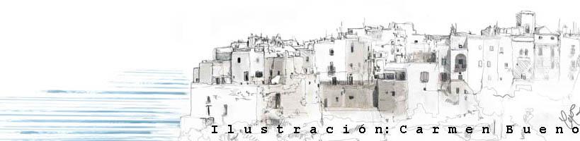 edificios_carmenbueno_suritalia3