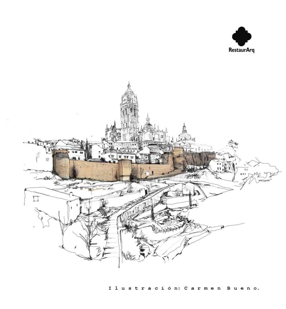 edificios_muralla_socorro