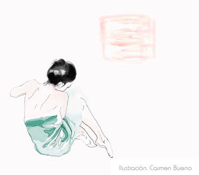 musica_bailarina