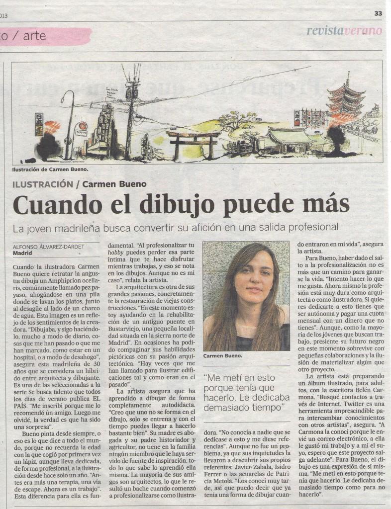 publicaciones_13_08_14_papel