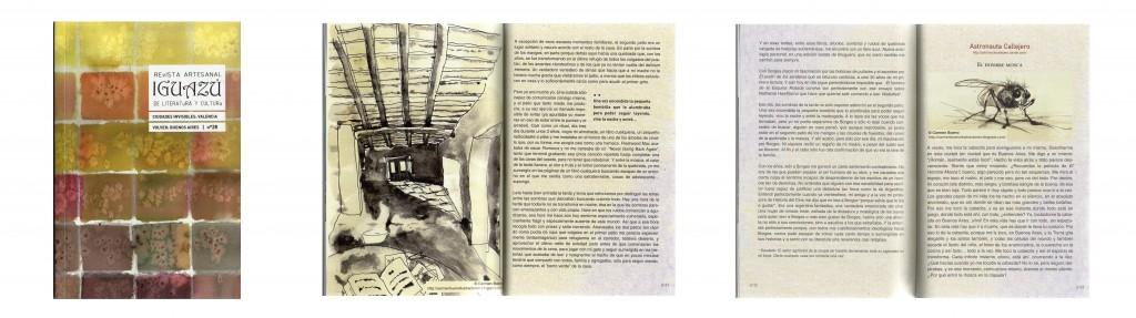 publicaciones_montaje_alta