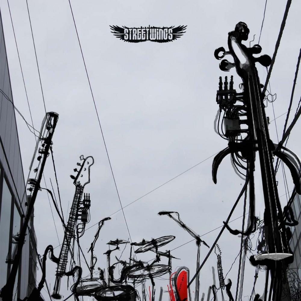 streetwings_b